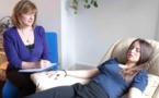 با هیپنوتیزم، وزن کم کنید!