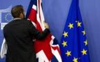 برگزیت؛ اتحادیه اروپا و انگلیس توافق کردند