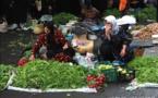 افزایش فقر و بیکاری و مهاجرت در ایران
