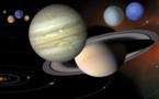 جنجالیترین اکتشافات علمی سال 2017
