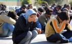 اداره مبارزه با مواد مخدر هرات: ایران شهروندان معتاد خود را به افغانستان میفرستد