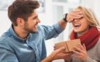 ویژگیهایی در زنان، که شریک زندگی را جذب میکند
