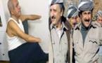 حسن شیوه سلی یکی از قربانیان زنده تروریسم جمهوری اسلامی را بیشتر بشناسیم