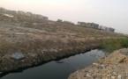 مرگ دومین کودک عرب..این بار در فاضلاب دیار پتروشیمی +فیلم