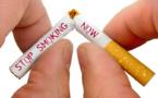 آیا می دانید بعد از ترک سیگار چه اتفاقاتی در بدن شما می افتد؟