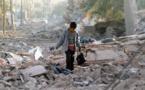 بم، ۱۴ سال بعد از زلزله