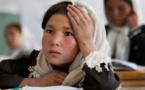شیعیان افغانی فقط برای کشته شدن در سوریه خوب هستند