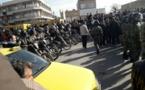 علی جوانمردی: خامنهای خانوادهاش را به ترکیه فرستاده است