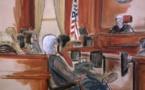 هیات منصفه دادگاه آمریکا، بانکدار ترکیه را در پرونده ایران مجرم شناخت