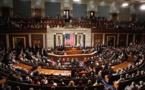مجلس نمایندگان آمریکا قطعنامهای در حمایت از اعتراضهای ایران تصویب کرد