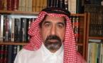 تبریز با رژیم است یا برنامه ای دیگر دارد؟/ يوسف عزيزى بنى طرف