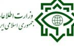 تهدید امام جمعه اهل سنت یکی از روستاهای مریوان توسط وزارت اطلاعات