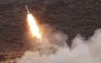 گزارش سازمان ملل ایران را به نقض قطعنامه منع ارسال اسلحه به یمن متهم کرد