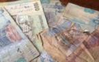 دولت یمن ایران را به جعل واحد پول این کشور متهم کرد