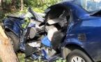 قربانیان تصادفات جاده ای در ایران از تعداد قربانیان جنگ بشار اسد و داعش بیشتر است