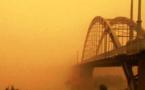 اعلام «وضعیت بحرانی» در خوزستان