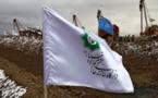 ایران ممکن است از میزان سلطه سپاه پاسداران بر اقتصاد کشور بکاهد