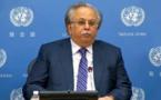 سعودی: سوریه زیر آوار است و رژیم این کشور وقتکشی میکند