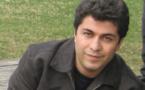 سپاه/داعش؛ افشاگری مهم یک خبرنگار مستقل فیلم