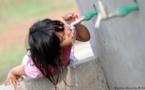تصمیم کمیسیون اتحادیه اروپا؛ تامین دسترسی همه اروپاییها به آب آشامیدنی