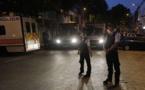 ۴۳ سال زندان برای مردی که با ماشین به مسلمانان در لندن حمله کرده بود