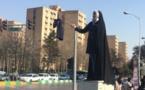 گزارش یک نهاد ارشد دولتی: نیمی از مردم ایران با حجاب اجباری مخالف هستند