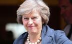 بریتانیا از اتحادیه گمرکی اروپا نیز خارج میشود