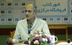 مرگ یک استاد دانشگاه در زندان اوین، دو هفته پس از بازداشت؛ مقامات میگویند خودکشی بود