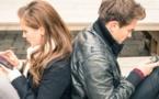 راهکارهای ساده برای کاهش وابستگی به تلفن همراه