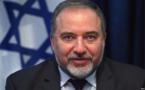 وزیر دفاع اسرائیل: ایران مدتها قبل علیه ما اعلان جنگ کرده بود