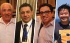 سرمقاله تحریریه وال استریت جورنال: زندان و مرگ مشکوک در زمان دولت روحانی