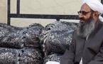 مولانا عبدالحمید: بهجای اصرار بر «تقسیم استان»، دنبال «رفع تبعیض» و «اشتغالزایی» باشیم