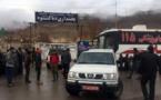 طفره رفتن مسئولین ايرانى از پاسخگویی در مورد حادثه هوایی تهران یاسوج