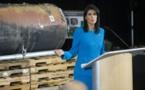 بعد از آمریکا، فرانسه و انگلیس هم در بیانیههایی خواستار توقف برنامه موشکی ایران شدند