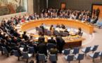 شورای امنیت درباره توقف آتشبس 30 روزه در سوریه رأیگیری میکند