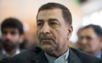 وزیر تحریمشده دولت ایران به نشست شورای حقوق بشر ملل متحد میرود