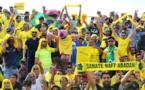 نظر سفیر برزیل درباره آبادان