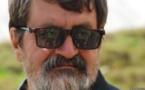محمد راجی، درویش گنابادی، «بر اثر ضربات وارده» در بازداشت جان باخت