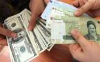 بخشی از صفحهآخر/ آمار رسمی و بودجه جمهوری اسلامی را باور نکنید؛ بودجه مخفی دارند