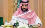 محمد بن سلمان: شیعیان سعودی در شکوفایی کشور سهیم هستند و پستهای عالی دارند