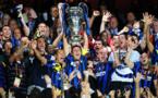 بین المللی ترین تیم فوتبال دنیا 110 ساله شد