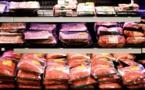 دو سال زندان برای تقلب در مواد غذایی