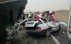 پراید عامل بیشترین تصادفها در ایران است