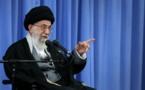واکنش احمدینژاد و توکلی به ادعای خامنهای درباره وجود آزادی بیان در ایران