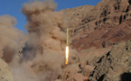 کشورهای عربی و پاکستان حمله موشکی حوثیها به سعودی را محکوم کردند