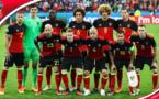 شیاطین سرخ اروپا ؛ پر ستاره ترین تیم جام جهانی 2018 روسیه