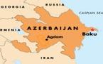 بازداشت ۲۲ نفر در جمهوری آذربایجان به اتهام همکاری با سپاه پاسداران