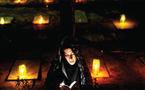 دین و جامعه ی مدنی - ب. بی نیاز(داریوش)