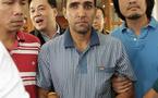 انتشار جزئیات بیشتر از ارتباط ایران با ترورهای تایلند