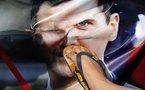 سوریه؛ کوفی عنان ادعای رژيم تهران را رد کرد